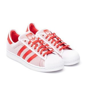 Adidas SuperStar ADICOLOR S76502 New